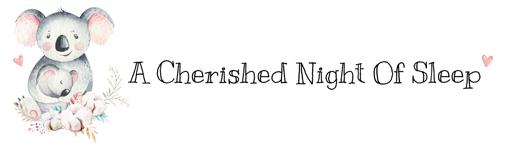 ACherishedNight-Logo