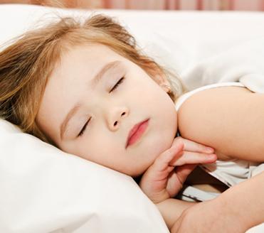 gentle sleep coaching philosophy